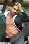 _sidney_allan_externo_fast-food(e)_EXCLUSIVO!_07