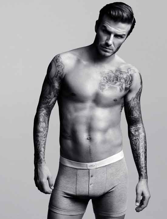_david_beckham_underwear_hm_02