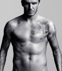 _david_beckham_underwear_hm_04