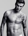 _david_beckham_underwear_hm_05