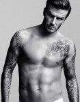 _david_beckham_underwear_hm_05