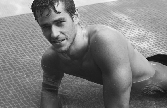 Felipe Martins @ Memove by Felix Dasilva 02