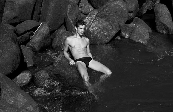 Felipe Martins @ Memove by Felix Dasilva 05