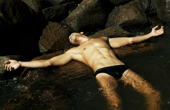 Felipe Martins @ Memove by Felix Dasilva 06
