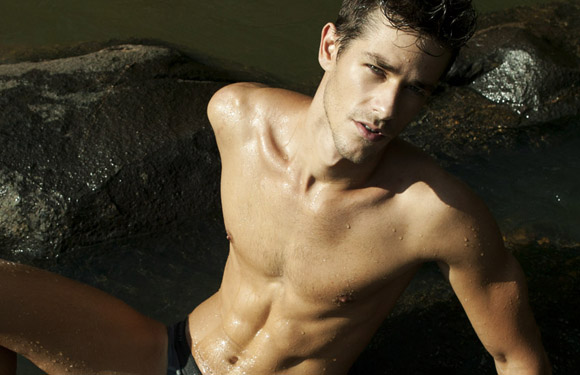 Felipe Martins @ Memove by Felix Dasilva 07