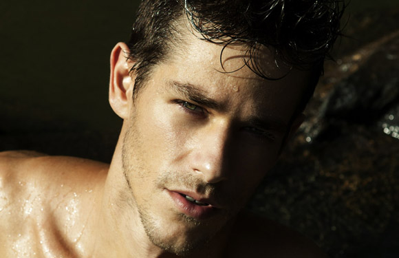 Felipe Martins @ Memove by Felix Dasilva 08