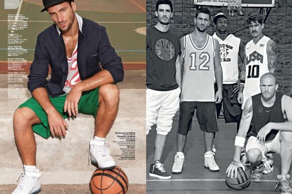 Mateus Verdelho @ GQ Style Brasil #1 05
