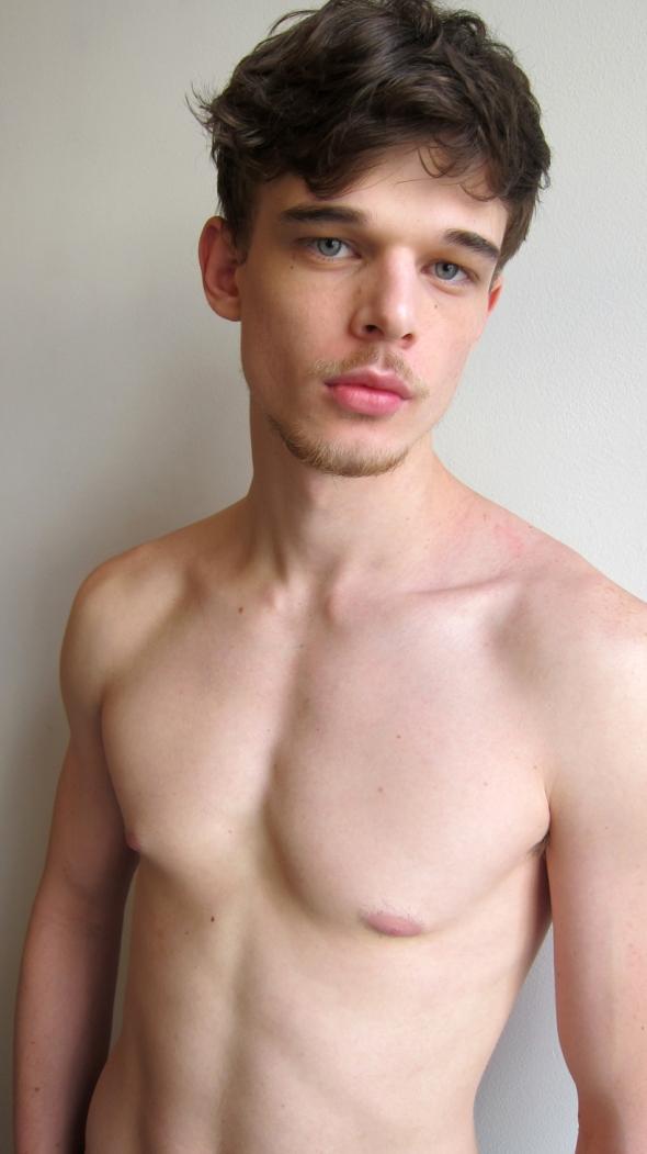 Andre Bona @ Closer 05