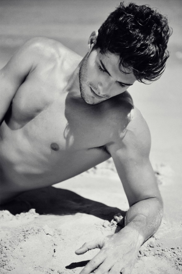 Andre Martinelli by Mariane Rodrigues 02