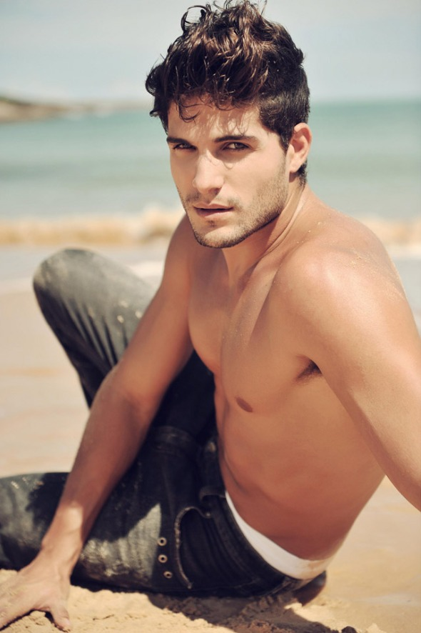 Andre Martinelli by Mariane Rodrigues 03