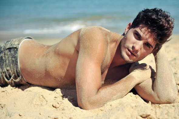 Andre Martinelli by Mariane Rodrigues 05
