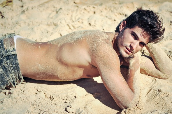 Andre Martinelli by Mariane Rodrigues 06