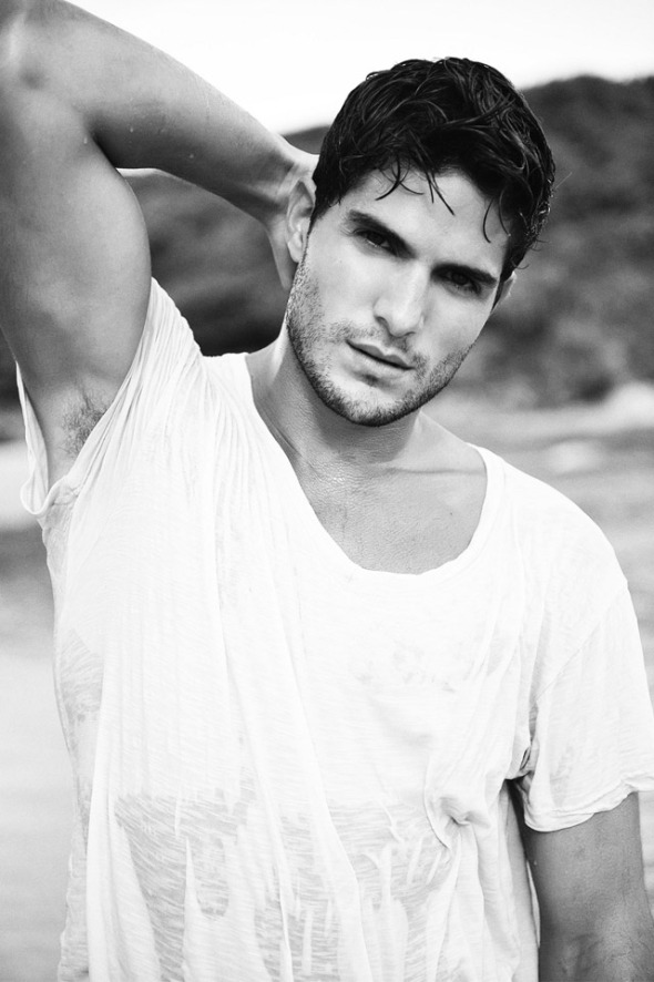 Andre Martinelli by Mariane Rodrigues 09