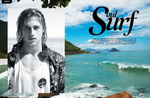 Caio Vaz + Rômulo Arantes Neto + Weder Wilham @ GQ Brazil by Cliff Watts 01