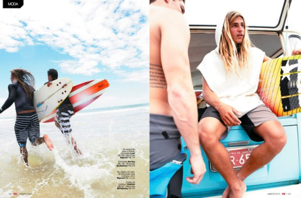 Caio Vaz + Rômulo Arantes Neto + Weder Wilham @ GQ Brazil by Cliff Watts 02