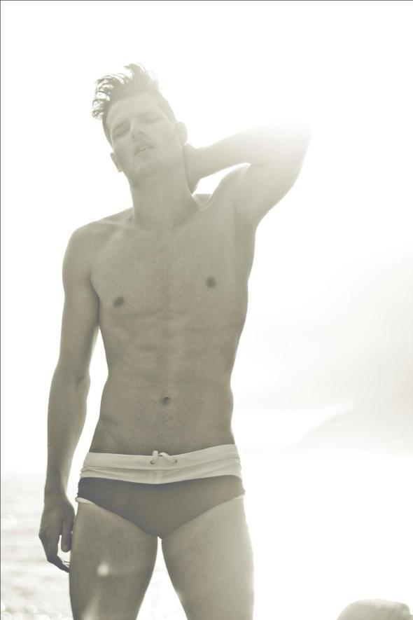 David Koch @ Of The Moda #25 by Alexandro Adds 01