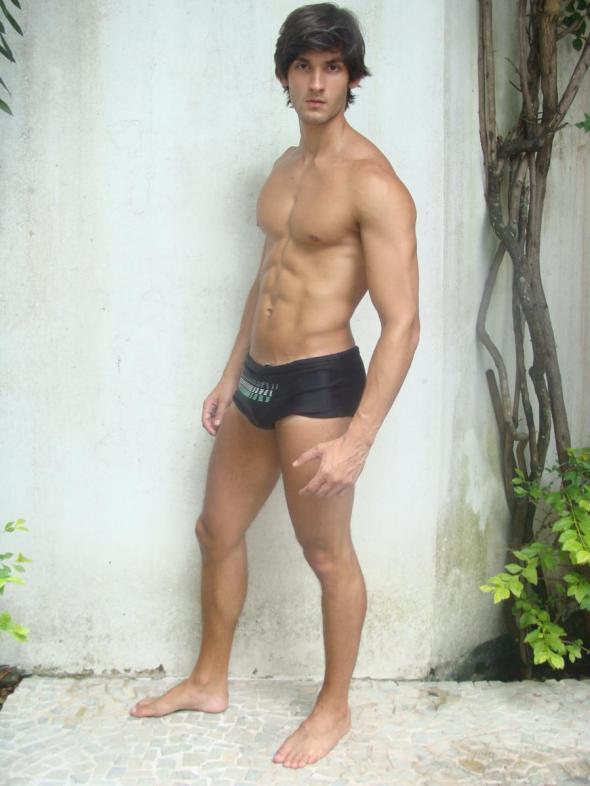 Diego Mello @ Ragazzo 04