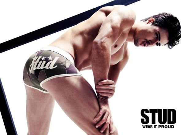 Felipe Izing @ Stud by Chuan Looi 02