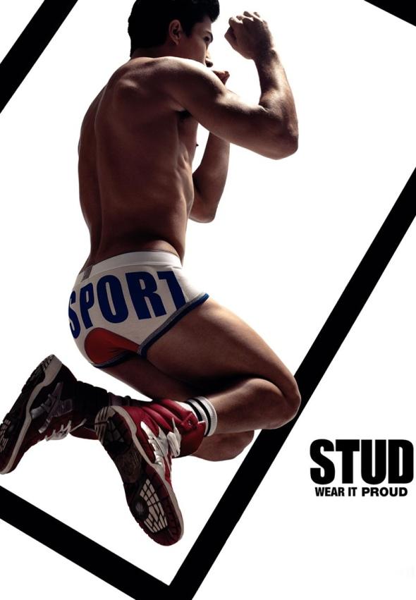 Felipe Izing @ Stud by Chuan Looi 06