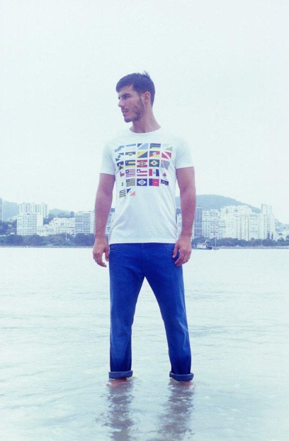 Lucas Bernardini + Matheus de David @ Toulon SS13 by Marcelo Gomes 09
