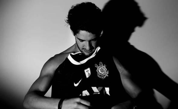 Pato @ Corinthians 04