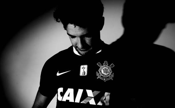 Pato @ Corinthians 05