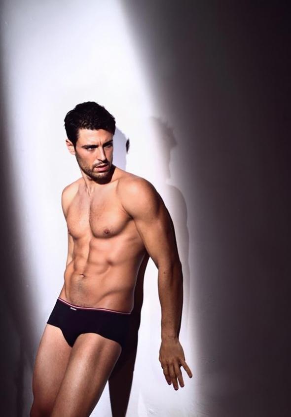 Pedro Soltz @ Punto Blanco 03