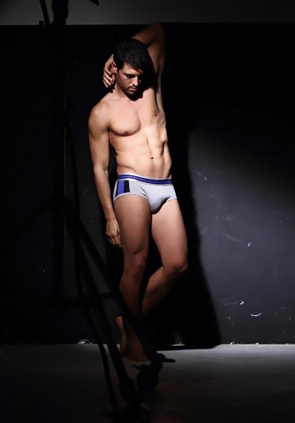 Pedro Soltz @ Punto Blanco 06