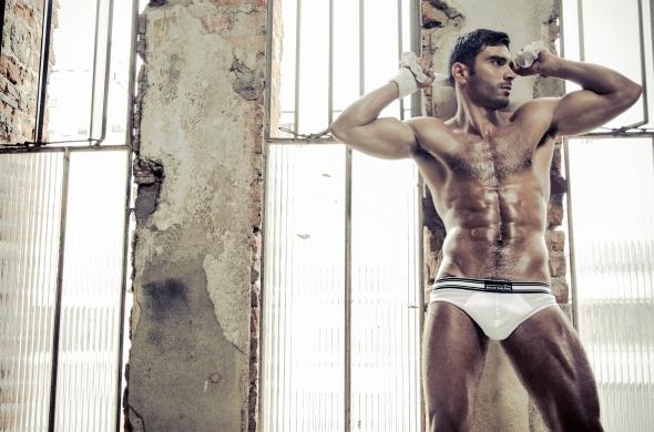 Rodiney Santiago @ JUNIOR #48 by Leo Castro 02