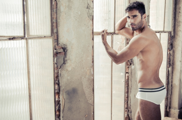 Rodiney Santiago @ JUNIOR #48 by Leo Castro 03