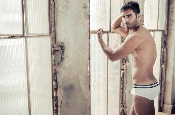 Rodiney Santiago @ JUNIOR #48 by Leo Castro 03