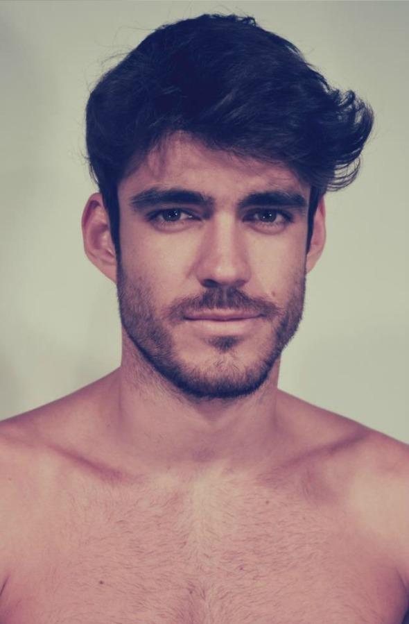 Caio Cesar @ WhyNot 04