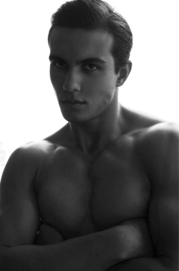 Lucian Moraes by Didio 04