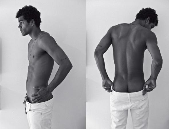 Marcello Melo Jr. @ tpm #29 by Jorge Bispo 03