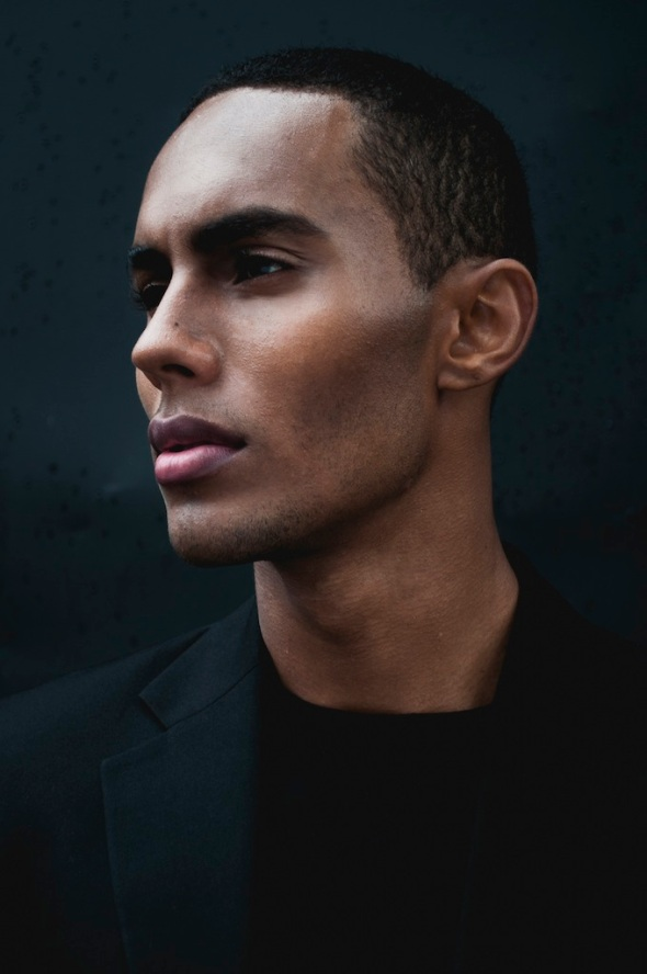 Romulo Souza by Talles Bourges 02