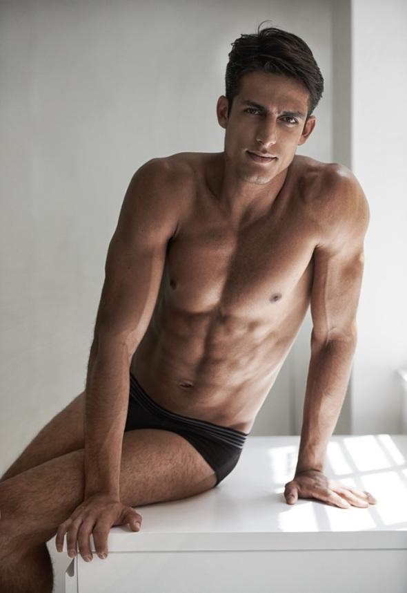 Bruno di Angelis @ Office IM 02