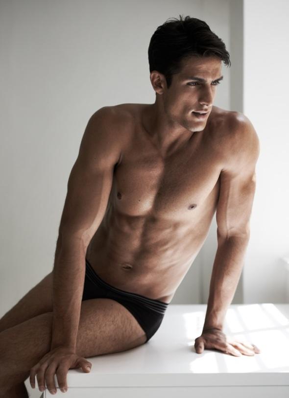 Bruno di Angelis @ Office IM 03
