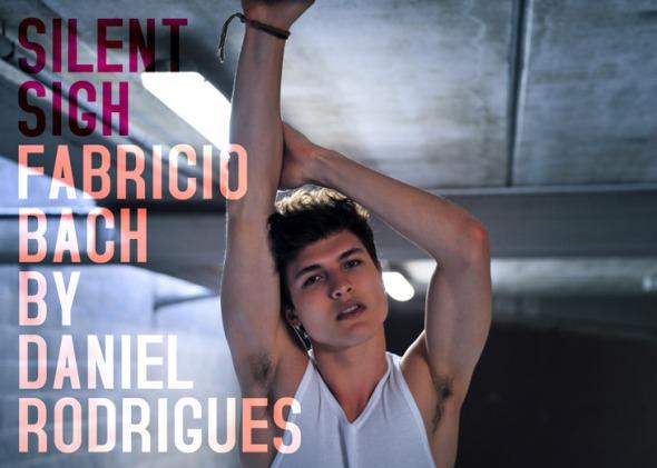 Fabricio Bach by Daniel Rodrigues 01