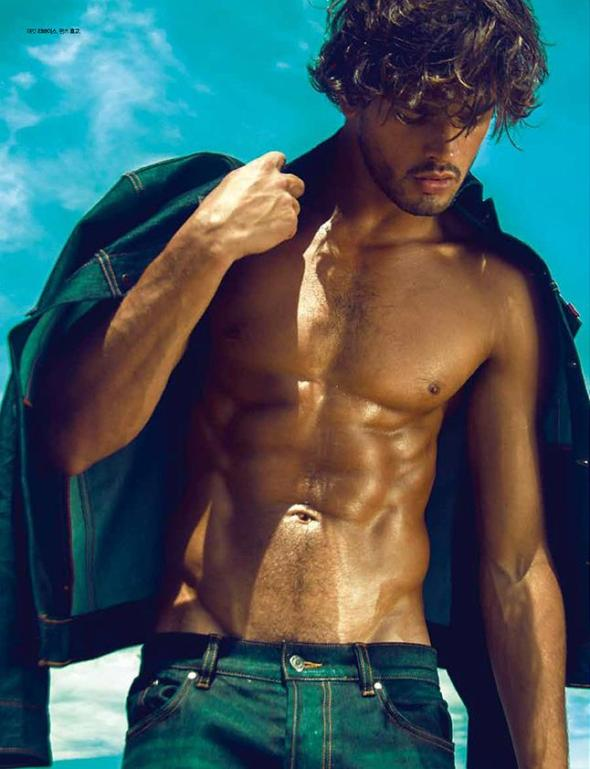 Marlon Teixeira by @ Rio Blues by Lope Navo 04