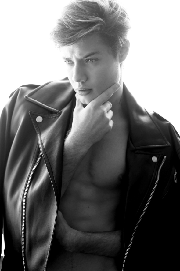 André Fellipe by Higor Bastos 04
