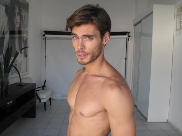 Daniel Macedo @ L'Equip 05
