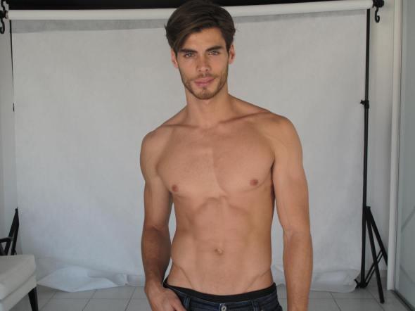 Daniel Macedo @ L'Equip 07