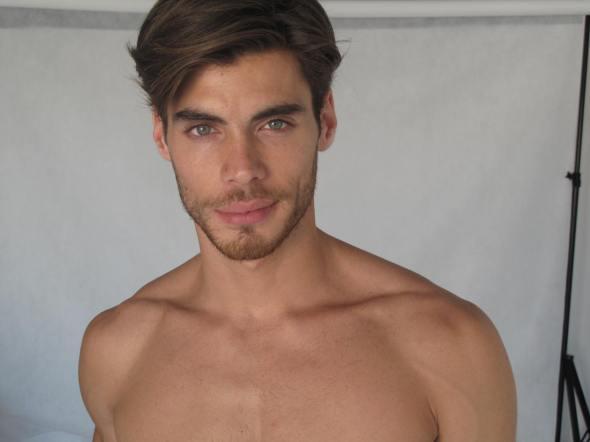Daniel Macedo @ L'Equip 09