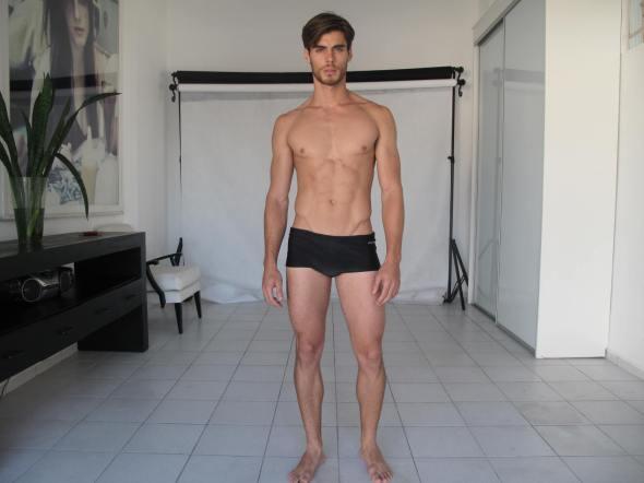 Daniel Macedo @ L'Equip 11