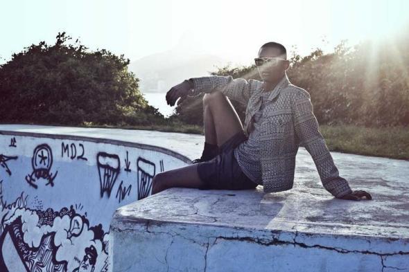 Lucas Cristino + Anja Konstantinova @ Vogue Brasil by Andren Nicolau 03