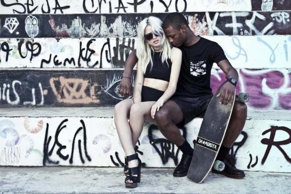 Lucas Cristino + Anja Konstantinova @ Vogue Brasil by Andren Nicolau 04
