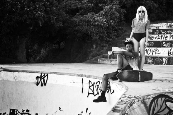Lucas Cristino + Anja Konstantinova @ Vogue Brasil by Andren Nicolau 05