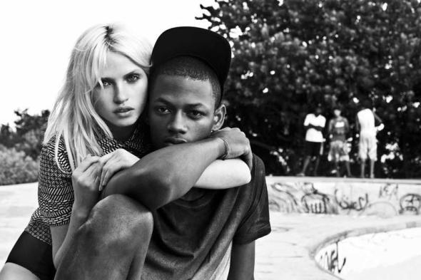 Lucas Cristino + Anja Konstantinova @ Vogue Brasil by Andren Nicolau 06