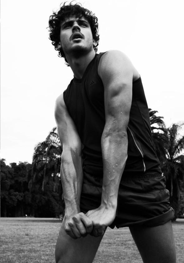 Marcos Miranda @ GLAD #08 by Junior Franch 07