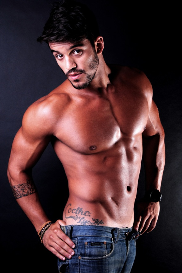André Coelho by Bruno Silva 13